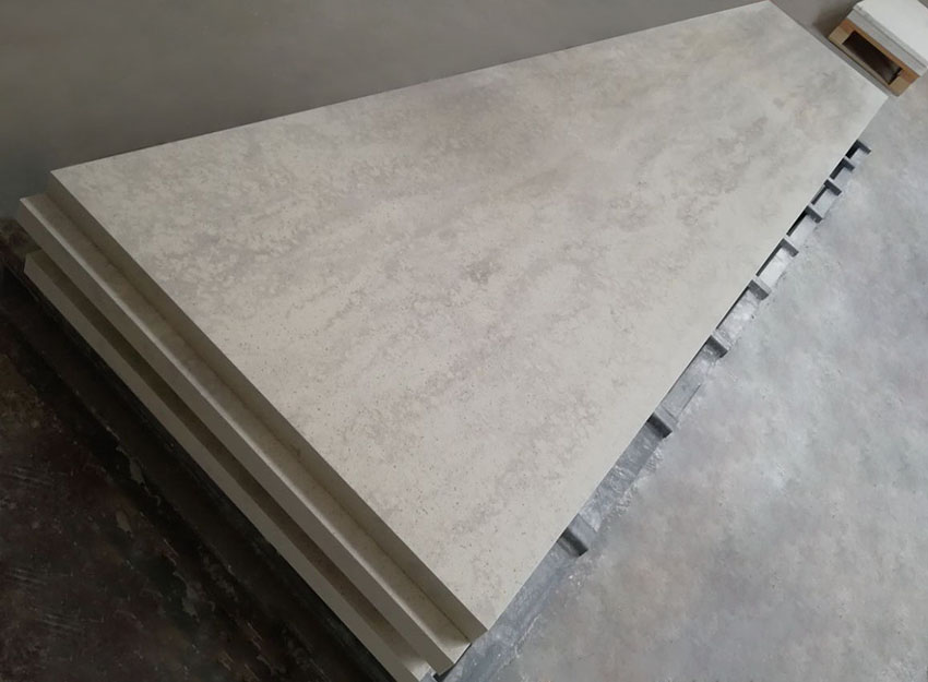 modified solid surface sheets for sale customized for indoors-10