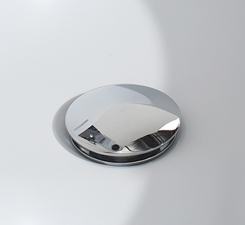 sanitary ware small countertop basin manufacturer for restaurant-2