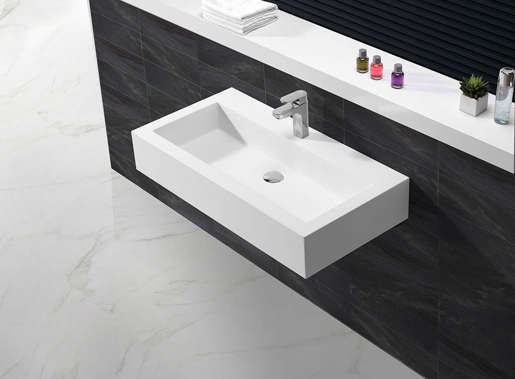 KingKonree wash basin models and price supplier for toilet-1