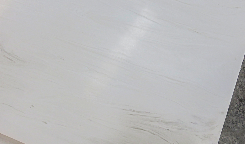 popular solid surface sheets for sale series for room-10