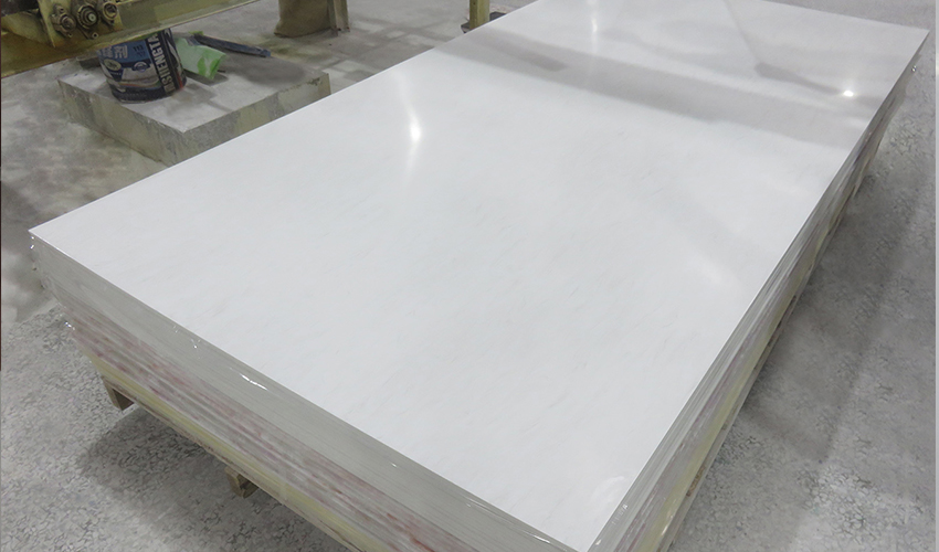 KingKonree acrylic solid surface sheet directly sale for home-12