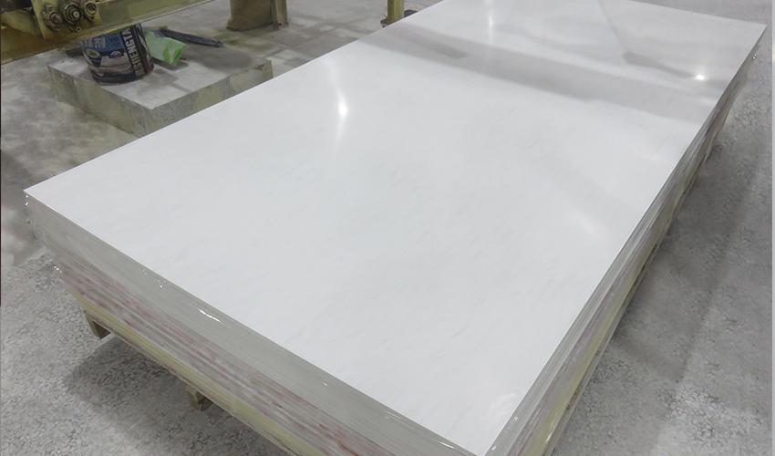KingKonree acrylic solid surface design for indoors-12