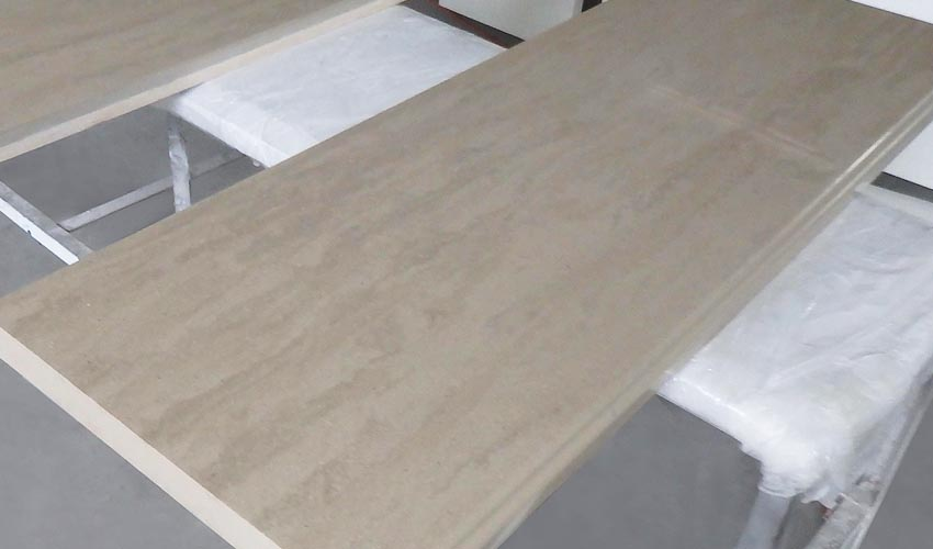 artificial solid surface sheets for sale series for room-12