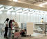 KingKonree resin bathroom sink stand supplier for hotel