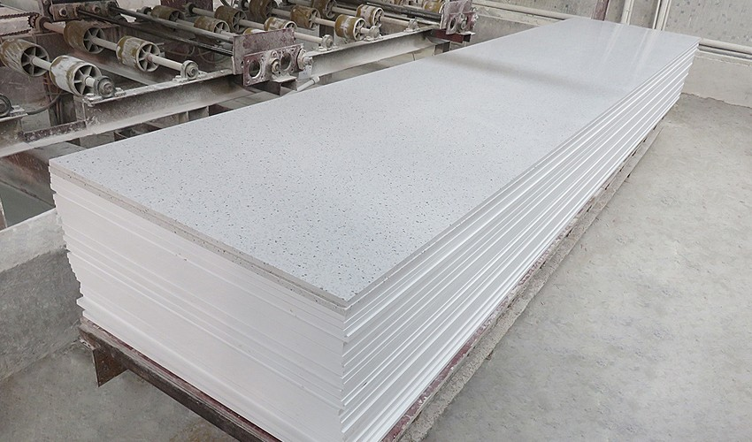 modified types of solid surface countertopsmanufacturer for home-10