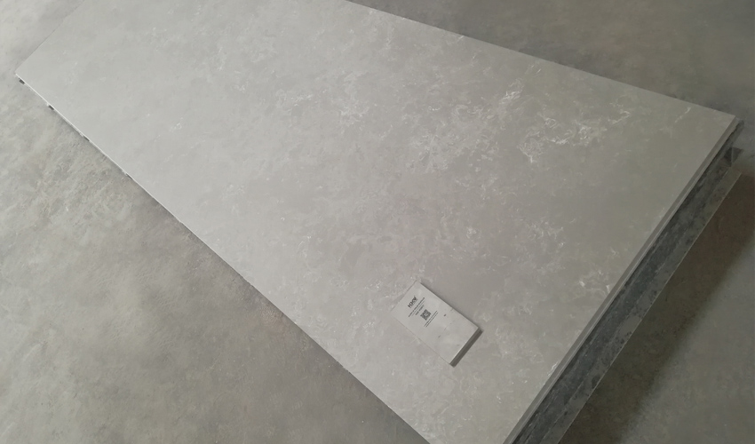 KingKonree acrylic solid surface sheet manufacturer for home-12