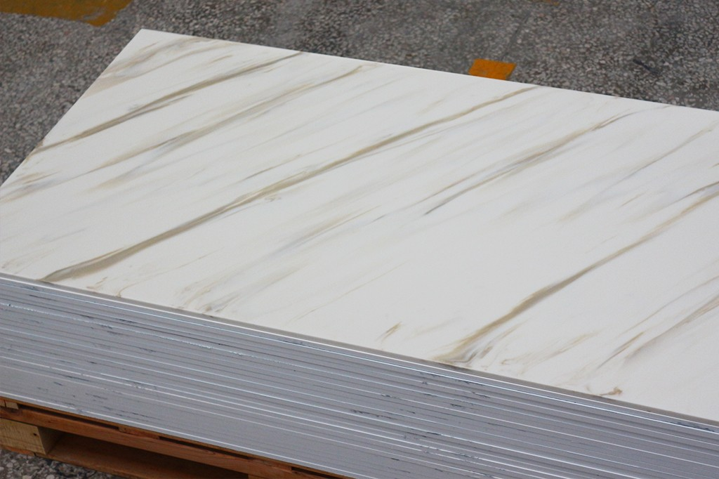 KingKonree solid surface sheets directly sale for indoors-10
