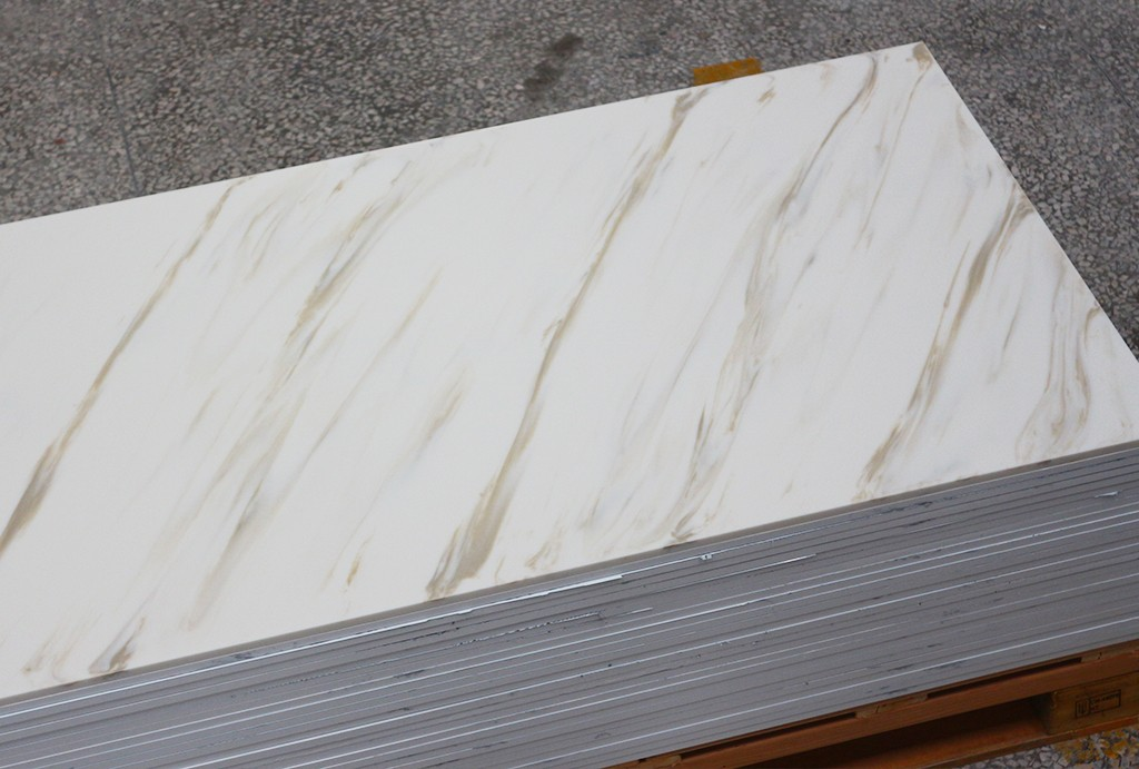 KingKonree marble solid surface sheets for sale supplier for home-11