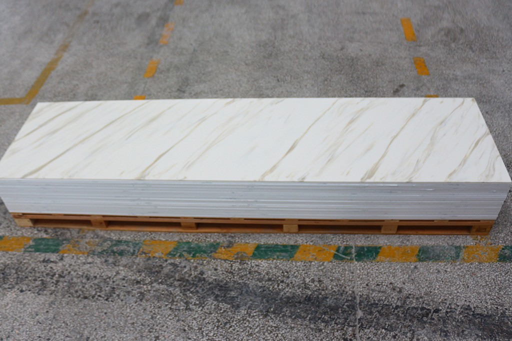 KingKonree marble solid surface sheets for sale supplier for home-12