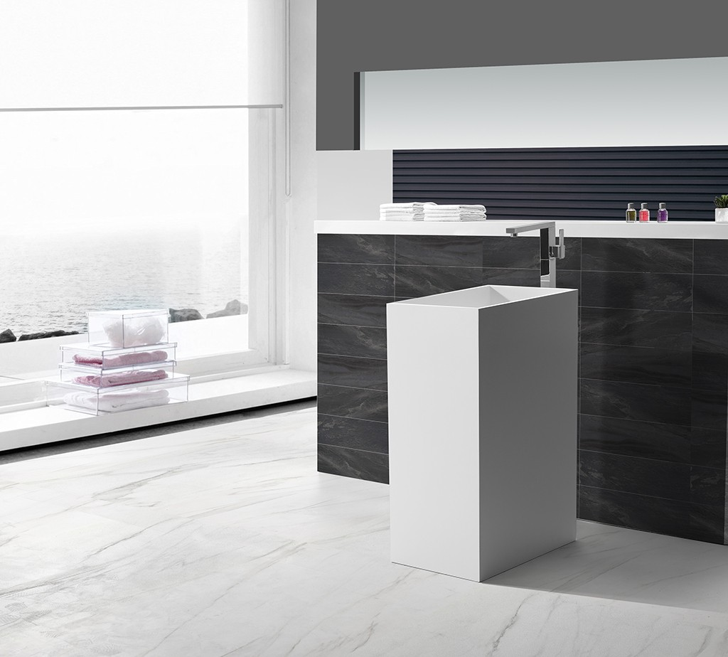 against wall sanitary ware manufactures manufacturer for bathroom-1