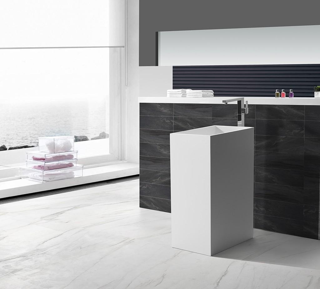 small sanitary ware suppliers design fot bathtub-1