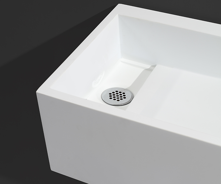 KingKonree corian wash basin for wholesale-3