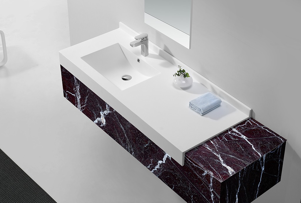 KingKonree corian sinks highly-rated-1