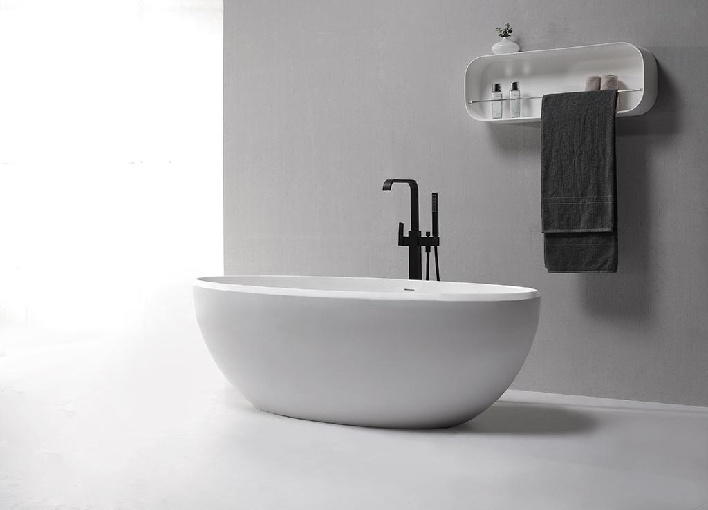 KingKonree sanitary ware manufactures factory price for bathroom-1