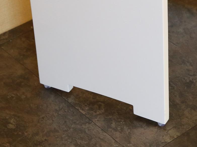 KingKonree modified plastic shower stool design for room-3
