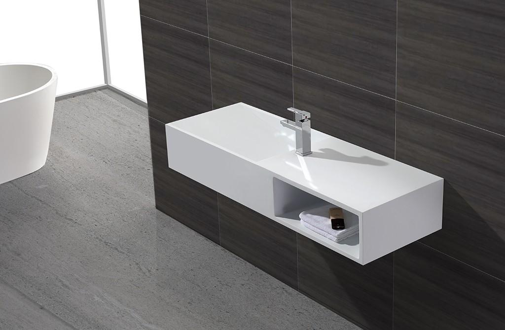 KingKonree bathroom wash basin on-sale for shower room-1