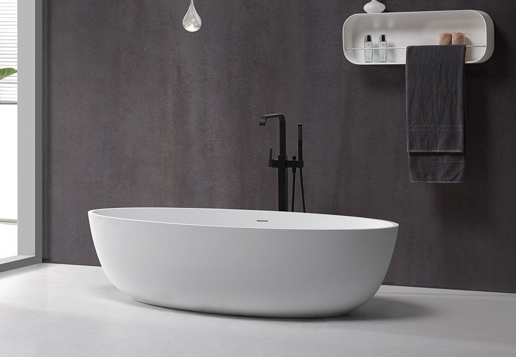 on-sale acrylic clawfoot bathtub custom-1