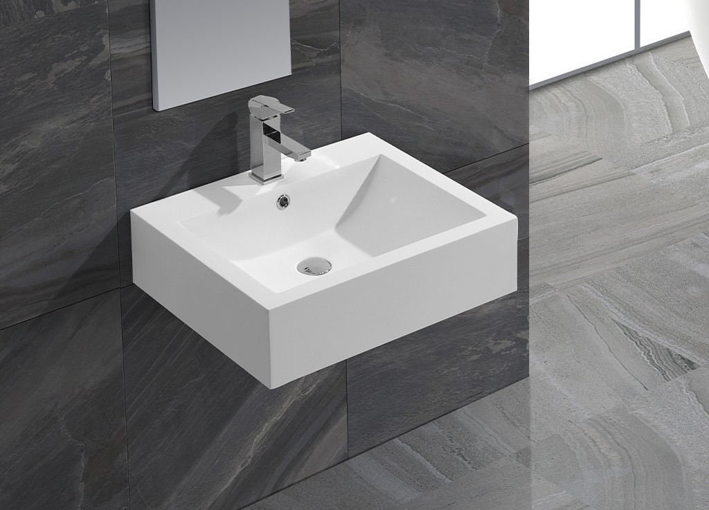small sanitary ware manufactures supplier for bathroom-1