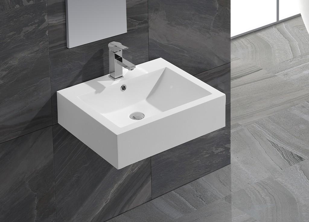 small sanitary ware manufactures supplier for bathroom