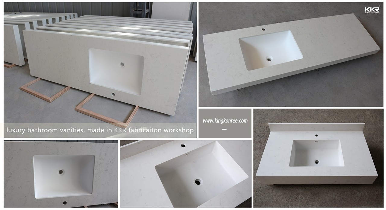 excellent sanitary ware manufactures supplier for toilet-1