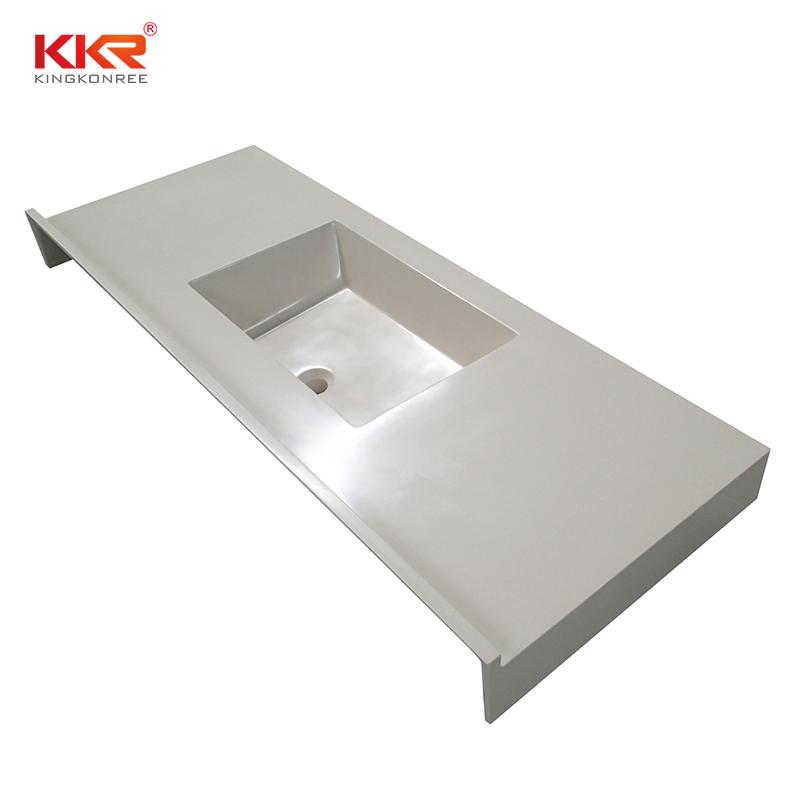 soild surface bathroom sanitary ware supplier for home-1
