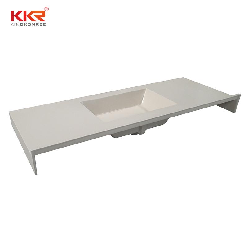 soild surface bathroom sanitary ware supplier for home-2