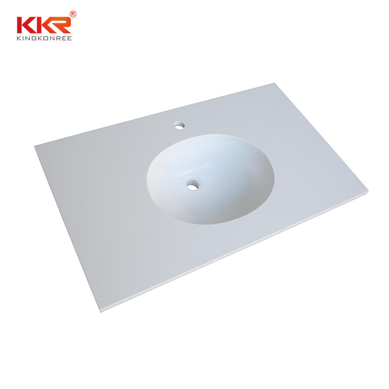 KingKonree sanitary ware manufactures personalized for kitchen