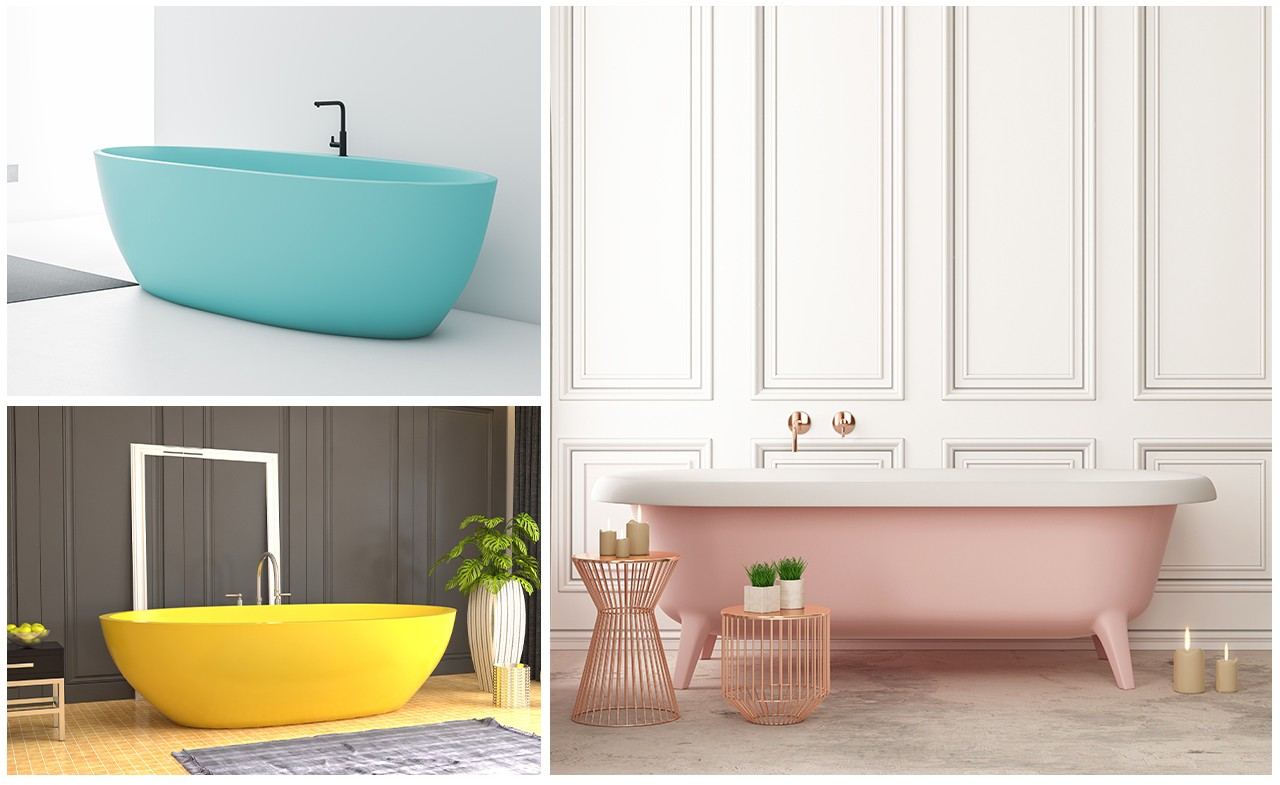 high-quality discount bathtubs OEM for family decoration-11