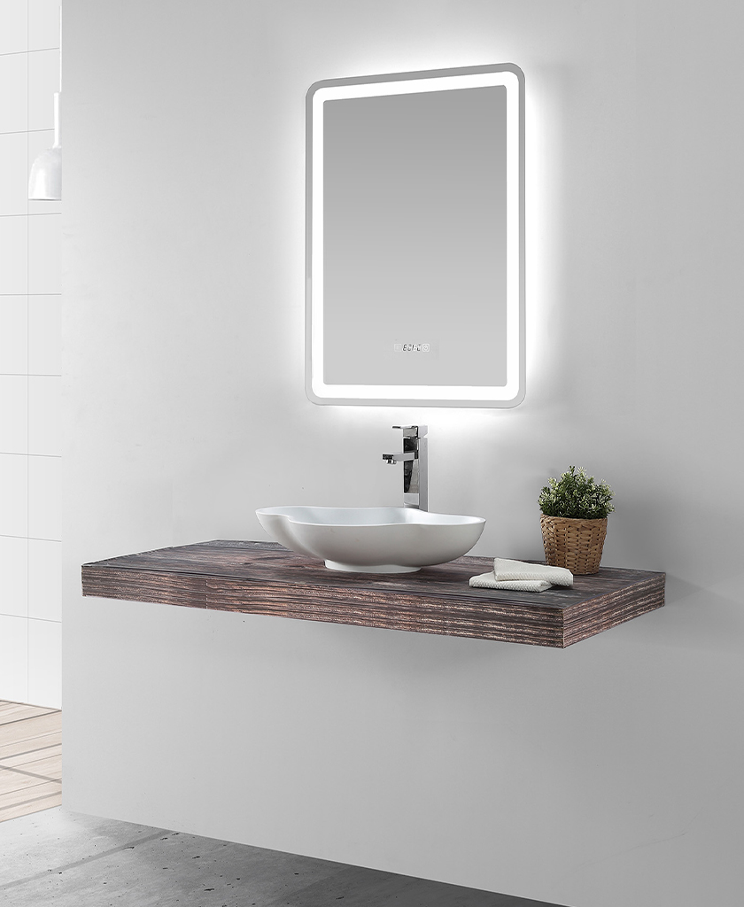 KingKonree best quality above counter sink bowl supplier for hotel-1