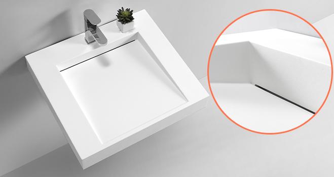 bathware toilet wash basin supplier for toilet-6