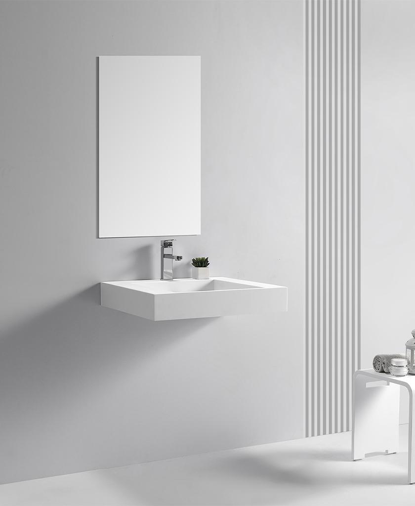bathware toilet wash basin supplier for toilet-1