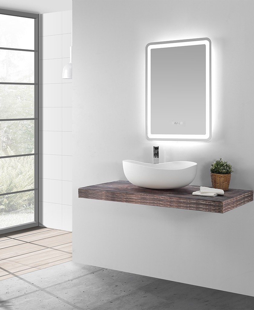 KingKonree above counter vanity basin cheap sample for home-1