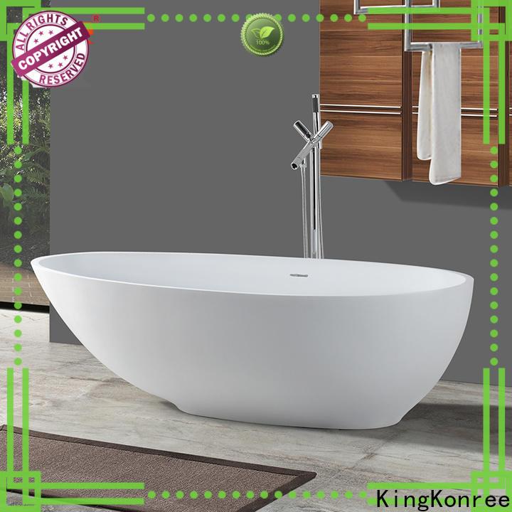 standard cheap freestanding bath custom