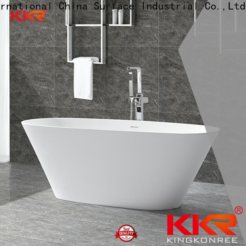marble freestanding baths price at discount