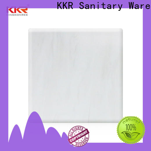 popular solid surface sheets for sale series for room