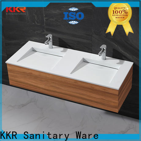 sanitary ware stylish wash basin sinks for toilet