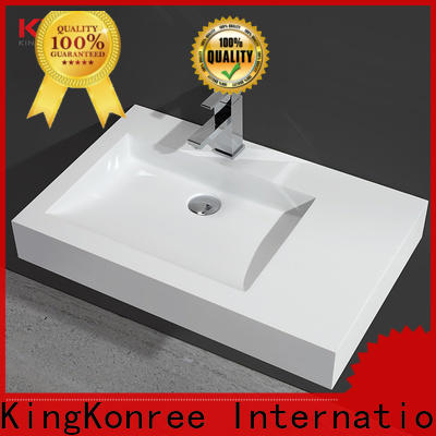 sturdy toilet wash basin design for toilet
