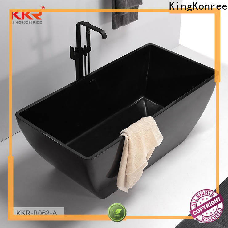 hot selling best soaking tub at discount for bathroom
