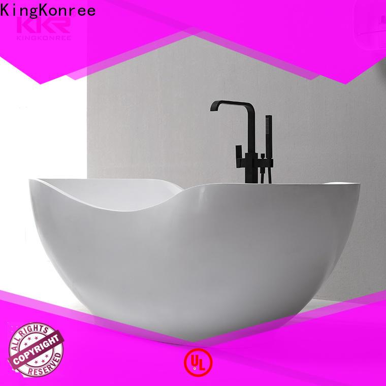on-sale best soaking tub OEM