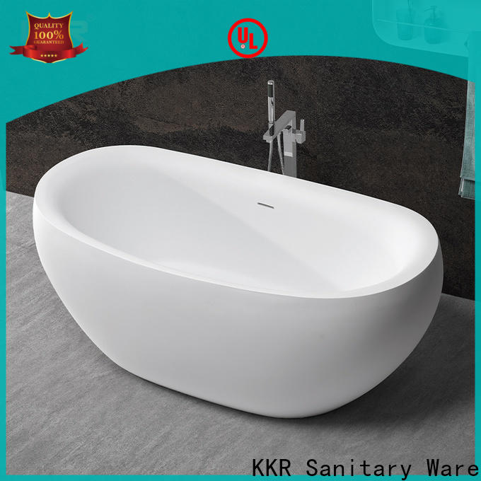 gray sanitary ware manufactures supplier for home