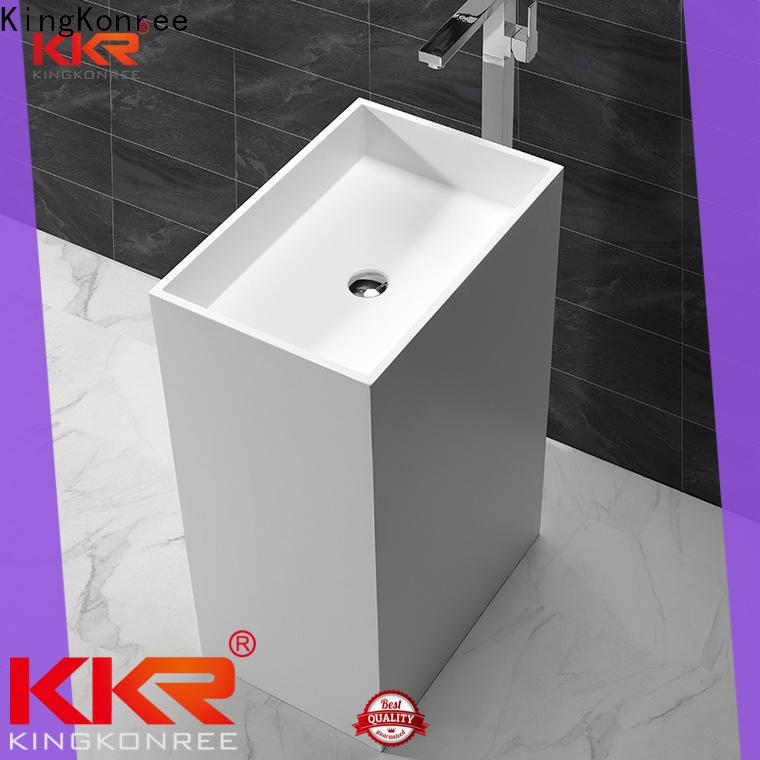 against wall sanitary ware manufactures manufacturer for bathroom