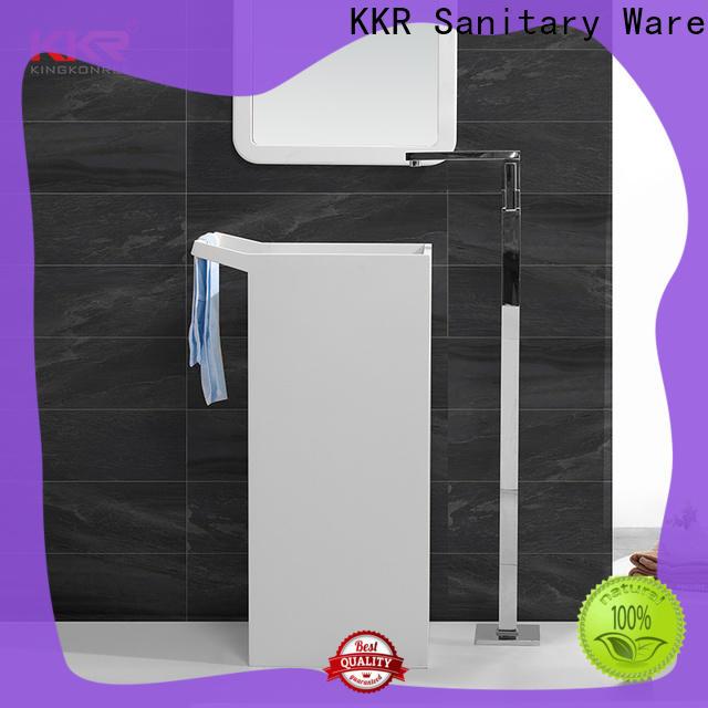 KingKonree sanitary ware suppliers supplier for toilet