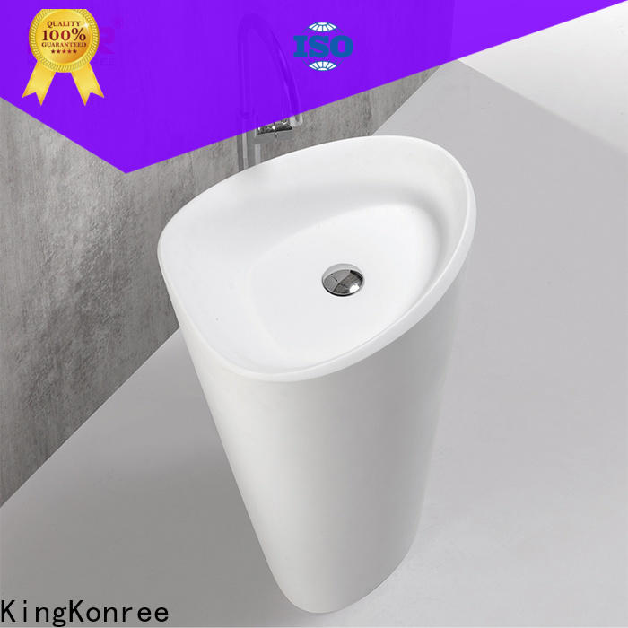 small sanitary ware manufactures personalized for hotel