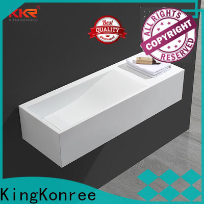 small sanitary ware manufactures customized for toilet