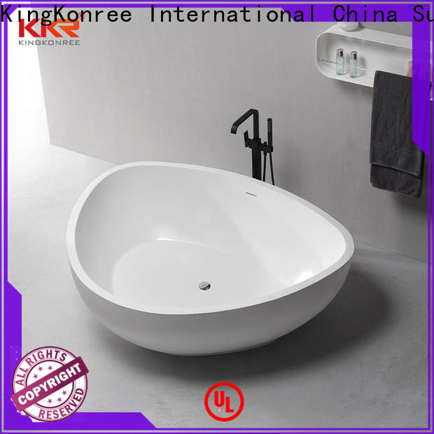 rectangle sanitary ware suppliers personalized for toilet