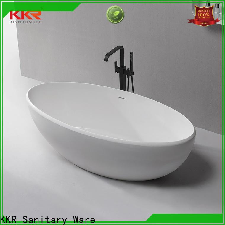 KingKonree sanitary ware manufactures factory price for bathroom