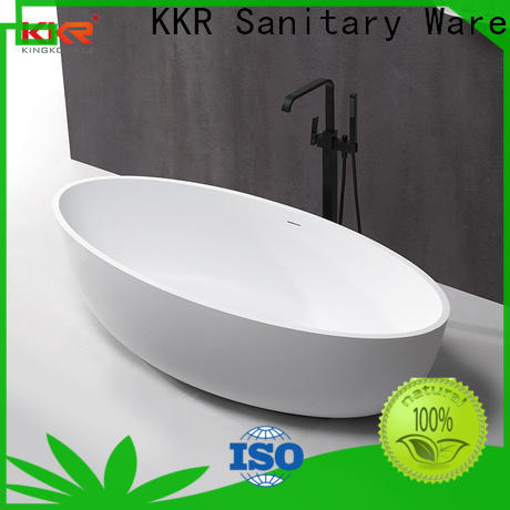 against wall sanitary ware suppliers factory price fot bathtub