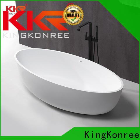 on-sale acrylic clawfoot bathtub custom