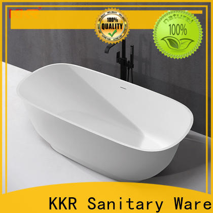 small sanitary ware manufactures personalized for home
