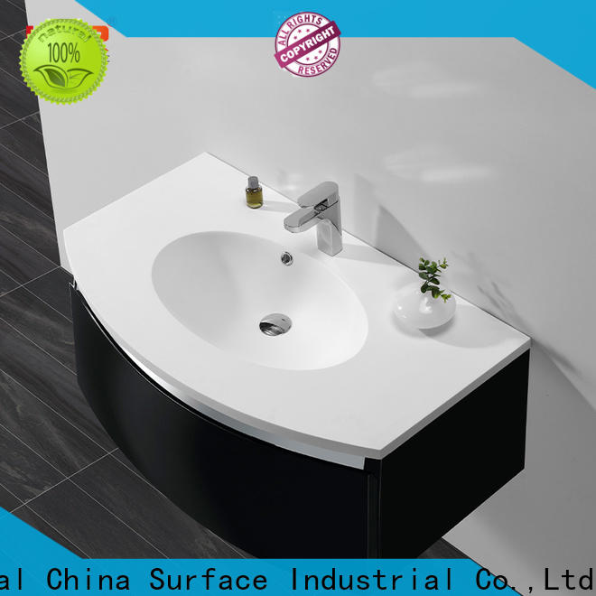 stable wash basin sink top-brand for hotel